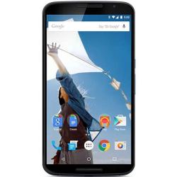 گوشی موبایل موتورولا نکسوس 6