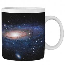 ماگ ماگستان مدل کهکشان ما 158AM232018 (چند رنگ)