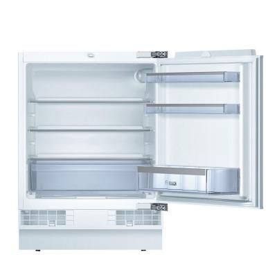یخچال توکار بوش مدل KUR15A50NE (سفید)