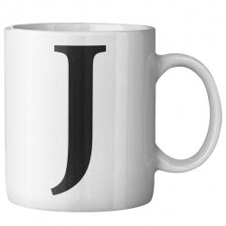 ماگ ماگستان مدل J