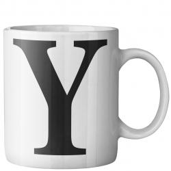 ماگ ماگستان مدل Y (سفید)