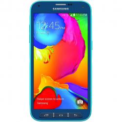 گوشی موبایل سامسونگ گلکسی اس5 اسپورت G860P