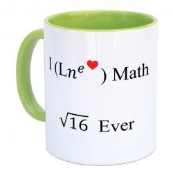 ماگ زیزیپ مدل ریاضی 1100G