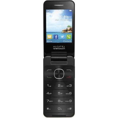 گوشی موبایل آلکاتل مدل Onetouch 2012D دو سیم کارت