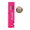 رنگ موی پریمو لوسی سری Brunette Twilights مدل Soft Gold شماره 8.033