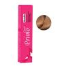رنگ موی پریمو لوسی سری Honey مدل Medium Honey Blonde شماره 8.44