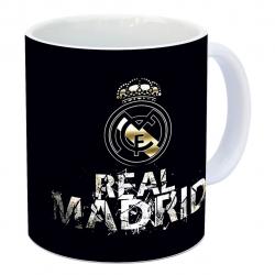 ماگ زیزیپ مدل رئال مادرید 884w