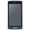 گوشی موبایل دیمو مدل F8