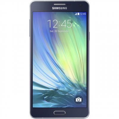 گوشی موبایل سامسونگ مدل Galaxy A7 SM-A700H دو سیم کارت