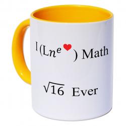 ماگ زیزیپ مدل ریاضی 1100Y