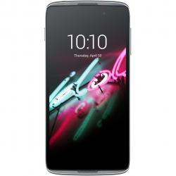 گوشی موبایل آلکاتل مدل Idol 3 6045K دو سیم کارت