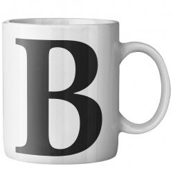 ماگ ماگستان مدل حرف B