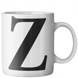 ماگ ماگستان مدل Z
