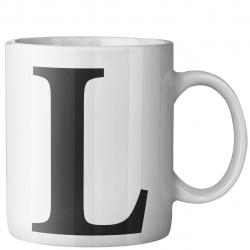 ماگ ماگستان مدل L (سفید)