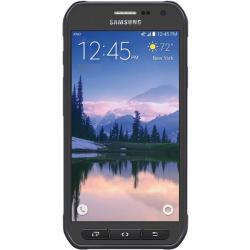 گوشی موبایل سامسونگ مدل Galaxy S6 Active SM-G890