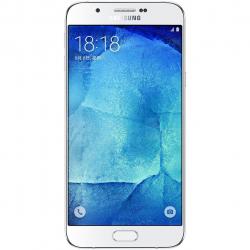 گوشی موبایل سامسونگ مدل Galaxy A8 A800F دو سیم کارت