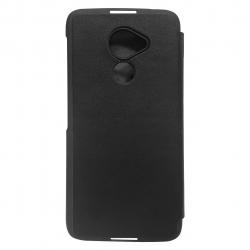 کیف کلاسوری هایمن مدل Mobile Case مناسب برای گوشی موبایل بلک بری DTEK60