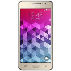 گوشی موبایل سامسونگ مدل Galaxy Grand Prime SM-531H/DS دو سیم کارت