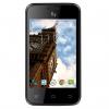 گوشی موبایل فلای مدل Horizon IQ434 دو سیم کارت