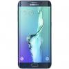گوشی موبایل سامسونگ مدل  Galaxy S6 edge Plus SM-G928C - ظرفیت 64 گیگابایت