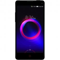 گوشی موبایل زد تی ای مدل Nubia Z5s Mini - NX404H 4G