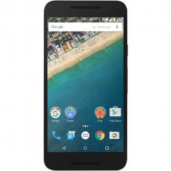گوشی موبایل الجی مدل Nexus 5X  - ظرفیت 16 گیگابایت