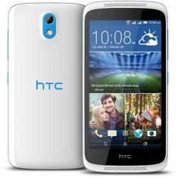 گوشی موبایل اچ تی سی مدل Desire 526G Plus - ظرفیت 8 گیگابایت دو سیم کارت