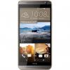 گوشی موبایل اچتیسی مدل One E9s دو سیمکارت