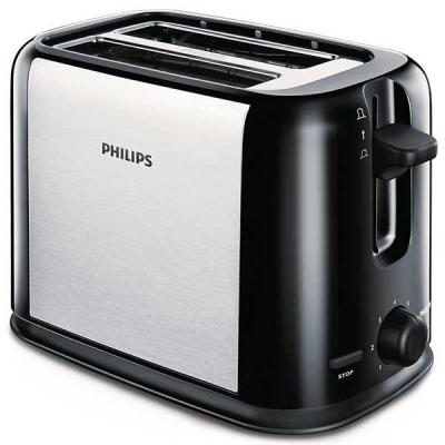 توستر فیلیپس مدل HD2586