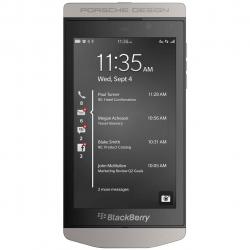 گوشی موبایل بلک بری مدل Porsche Design P9982