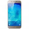 گوشی موبایل سامسونگ مدل Galaxy A8 SM-A800I دو سیم کارت