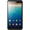 گوشی موبایل لنوو مدل S930 دو سیمکارت