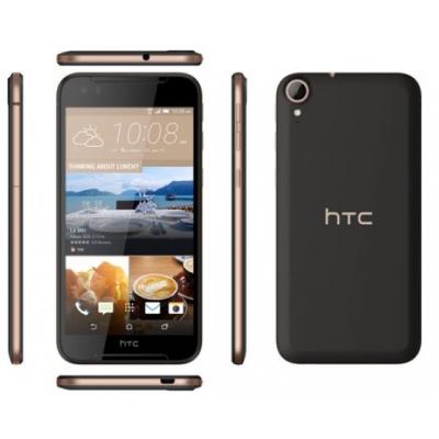 گوشی موبایل اچ تی سی مدل Desire 830