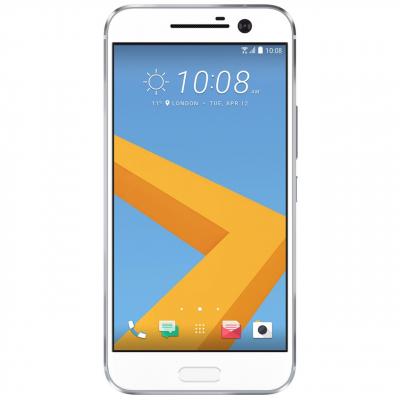 گوشی موبایل اچ تی سی مدل 10 Lifestyle ظرفیت 64 گیگابایت