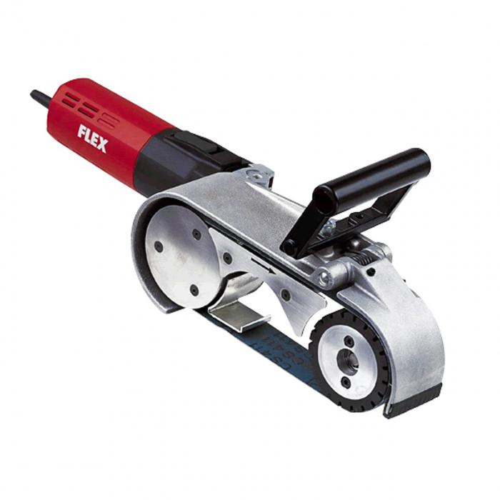 سنباده نواری فلکس مدل LBR 1506 VRA