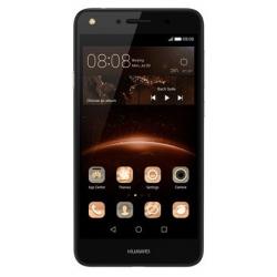 گوشی موبایل هوآوی مدل Y5 II 3G دو سیم کارت
