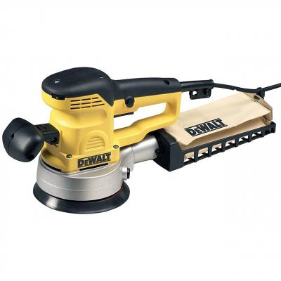 دستگاه سنباده زن دیوالت مدل D26410