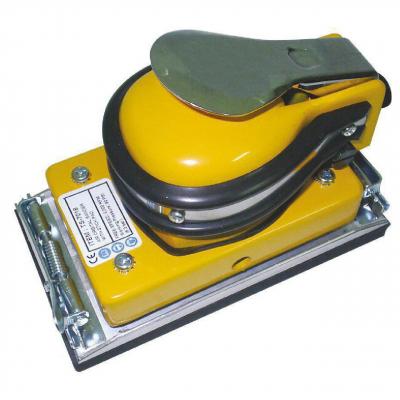 دستگاه سنباده زن بادی پوما مدل AT-7018