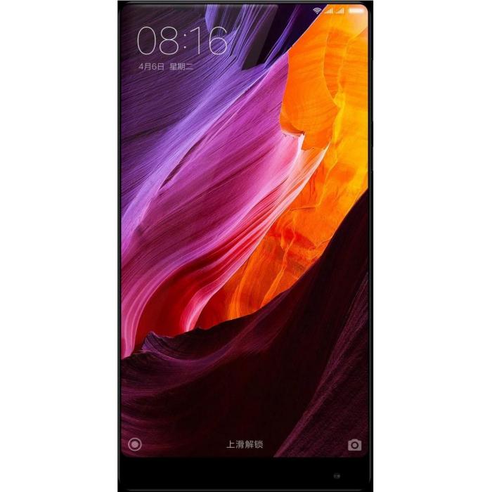 گوشی موبایل شیاومی مدل Mi Mix دو سیم کارت ظرفیت 256 گیگابایت