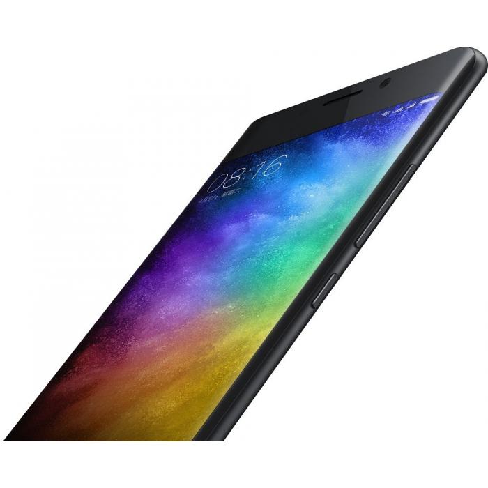 گوشی موبایل شیاومی مدل Mi Note 2 دو سیم کارت ظرفیت 128 گیگابایت