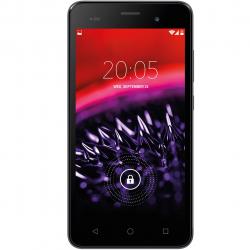 گوشی موبایل اسمارت مدل Coral II S2800 دو سیم کارت