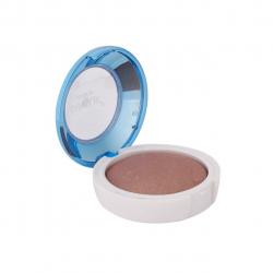 سایه چشم لنسور مدل Make Up شماره 19 (بی رنگ)