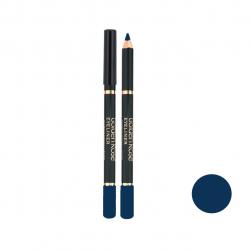 مداد چشم گلدن رز شماره 331 (آبی نفتی)