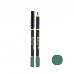 مداد چشم گلدن رز شماره 332 (سبز)