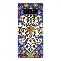 کاور زیزیپ مدل 127G مناسب برای گوشی موبایل سامسونگ گلکسی Note8