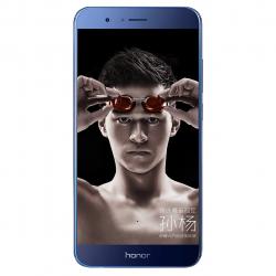 گوشی موبایل هوآوی آنر مدل 8 Pro دو سیم کارت