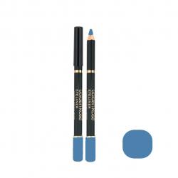 مداد چشم گلدن رز شماره 319 (آبی)