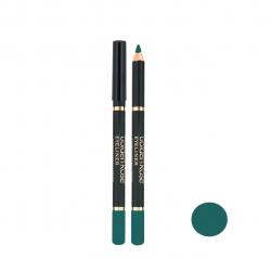 مداد چشم گلدن رز شماره 315 (بی رنگ)