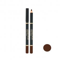 مداد چشم گلدن رز شماره 302 (بی رنگ)