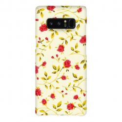 کاور زیزیپ مدل 116G مناسب برای گوشی موبایل سامسونگ گلکسی Note8